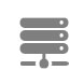 icon_0003_server