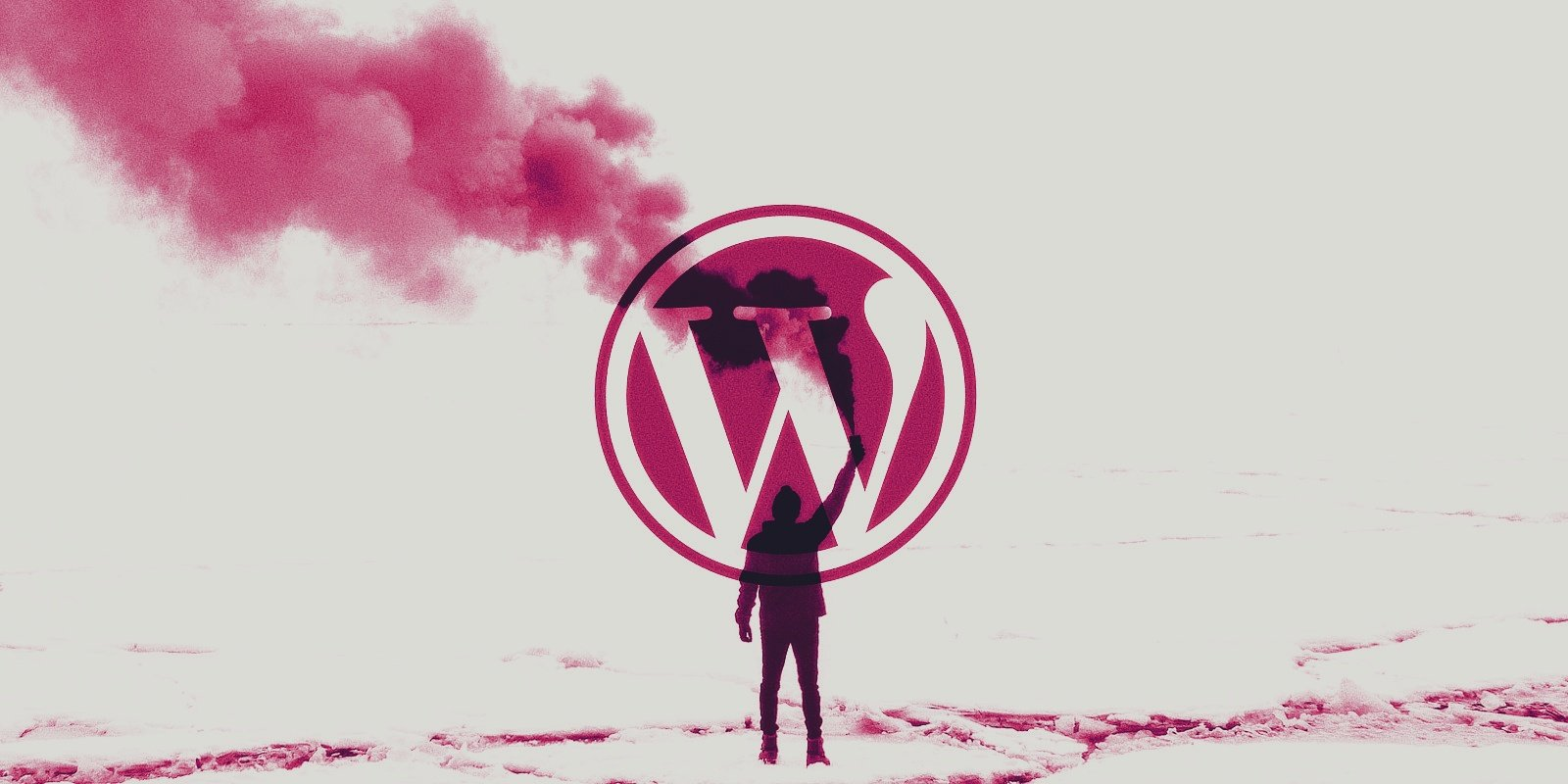 Buggy WordPress plugin exposes 100K sites to takeover attacks