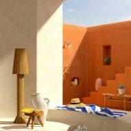 Casa Plenaire by Child Studio