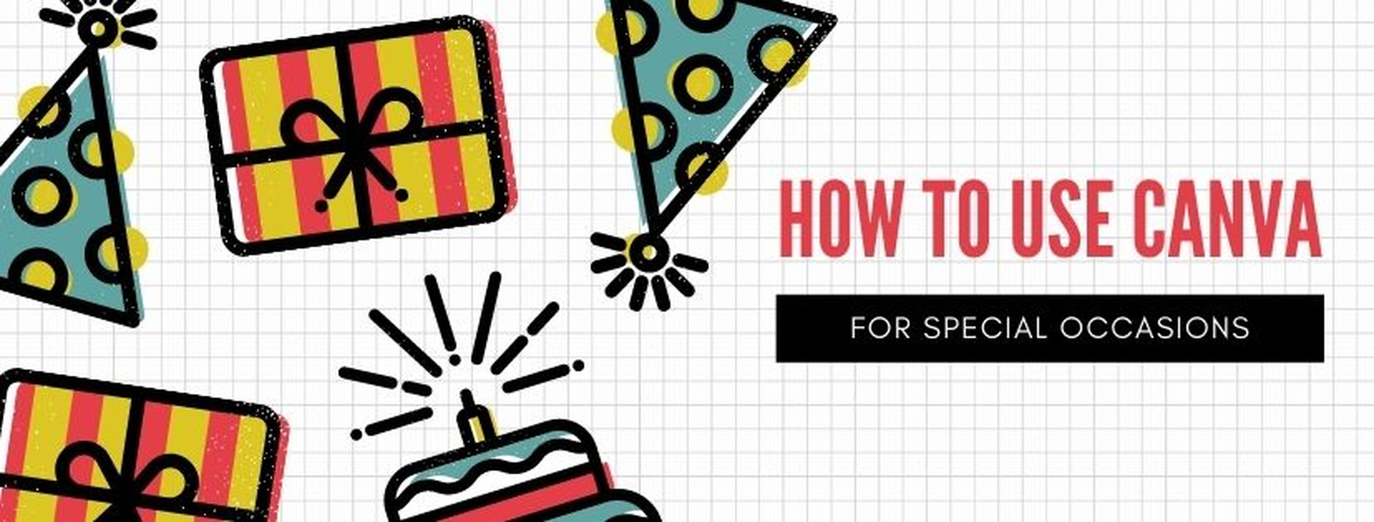 How to use Canva: A simple guide to the graphic design platform
