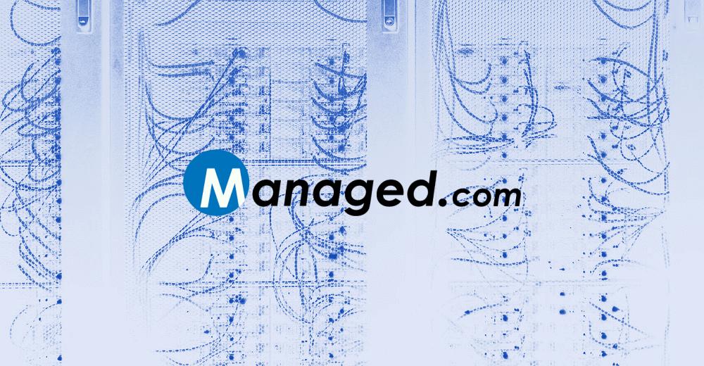 managed-com.png