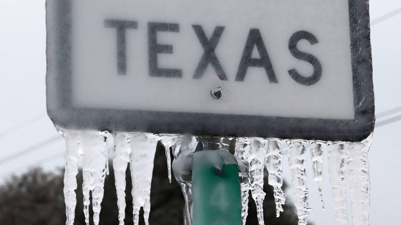galbraith8_Joe RaedleGetty Images_texas storm ice