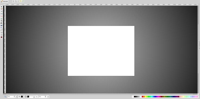 Svg Edit Browser