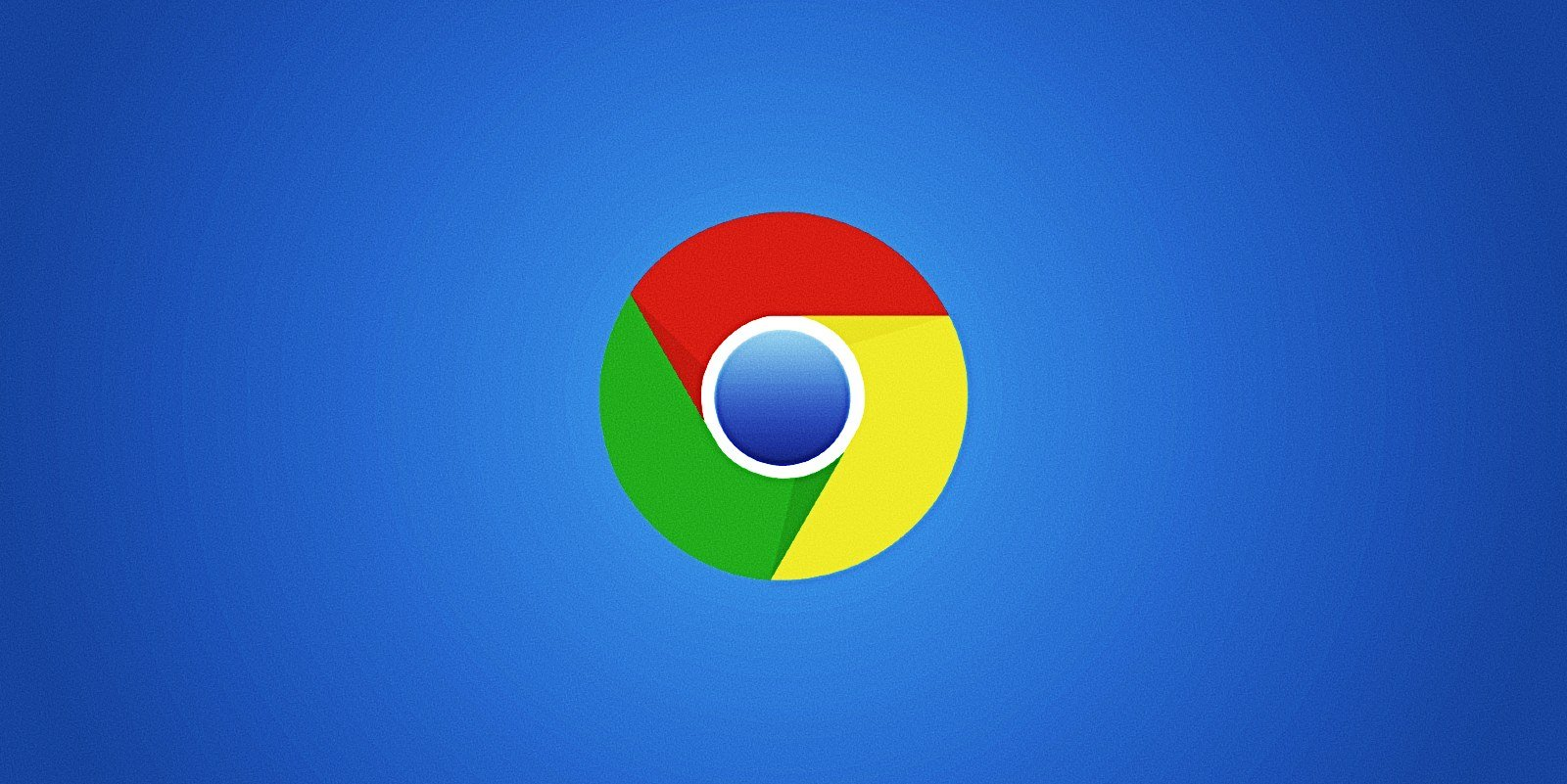 Google Chrome will use HTTPS as default navigation protocol