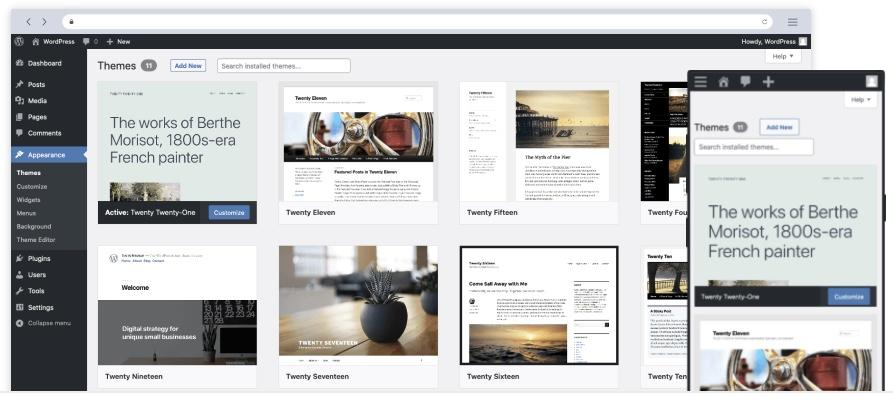 blog-tool-publishing-platform-and-cms-wordpress-org-2021-03-19-17-16-34.jpg