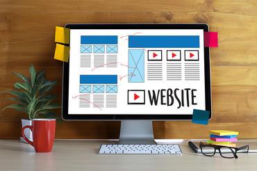 website-building.jpg