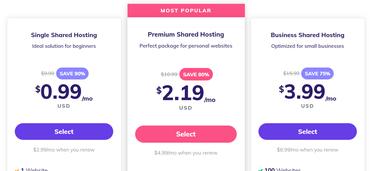 website-hosting-plans.png