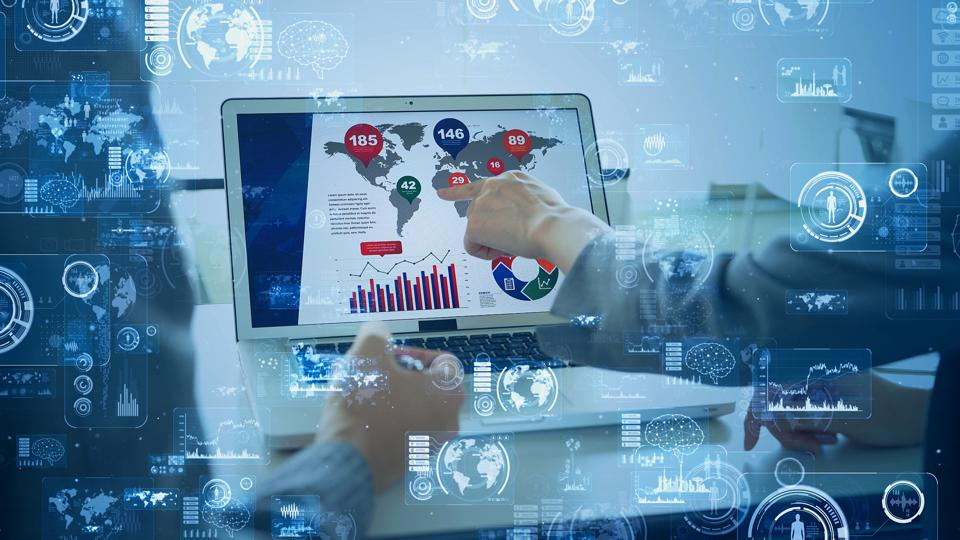 10 Ways AI Is Revolutionizing Sales