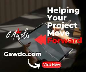 get any work done online gawdo.com