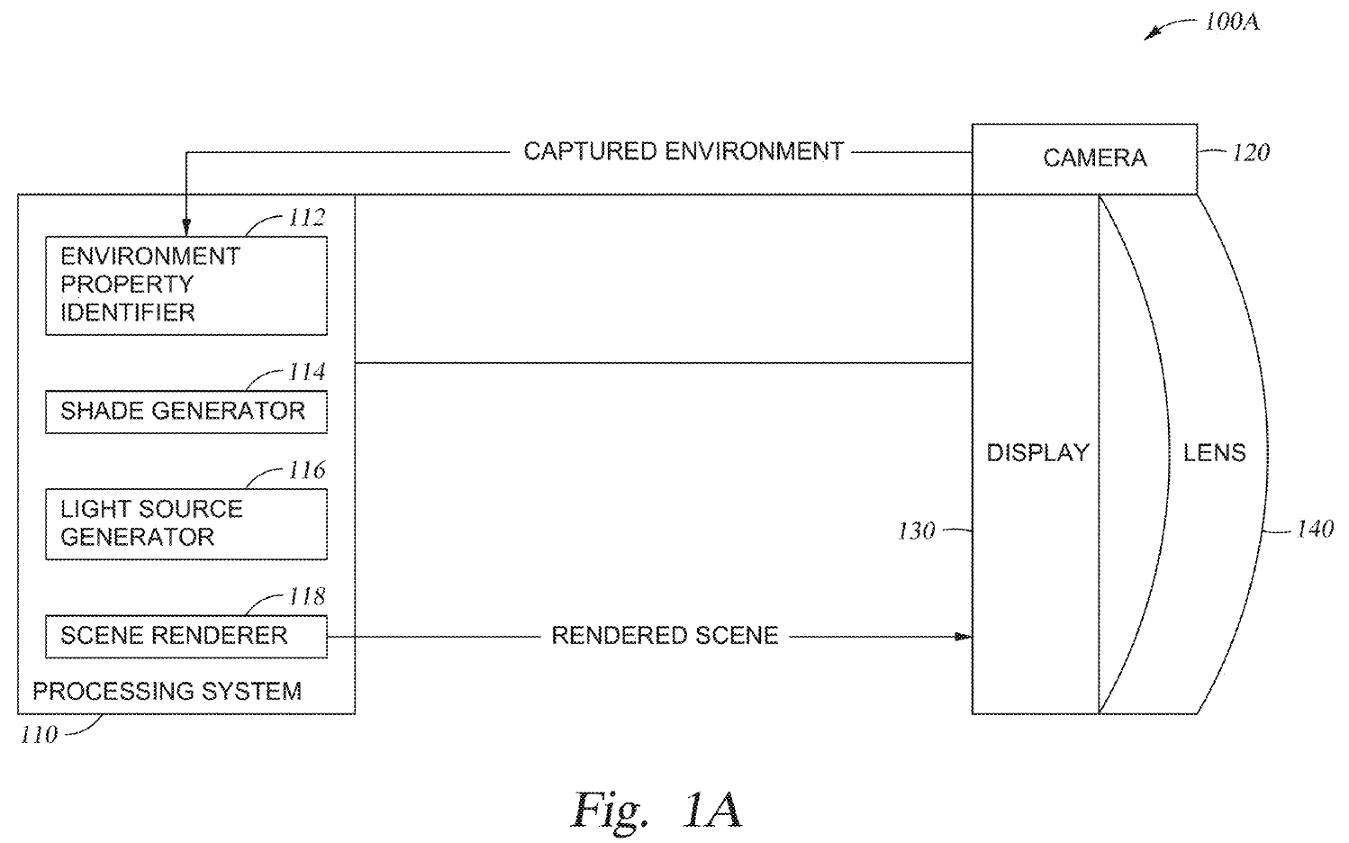 lighting-effects-augmented-reality-patent-1-1895394