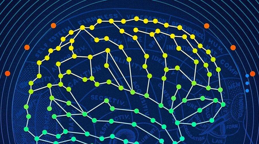 Neurosymbolic-AI