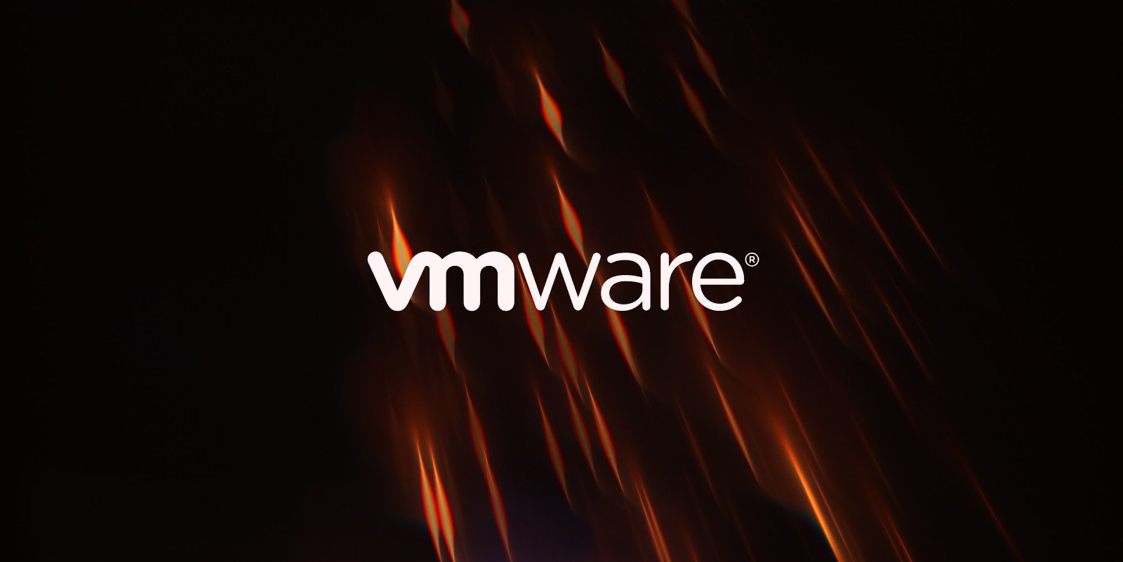 VMware fixes bug allowing attackers to steal admin credentials