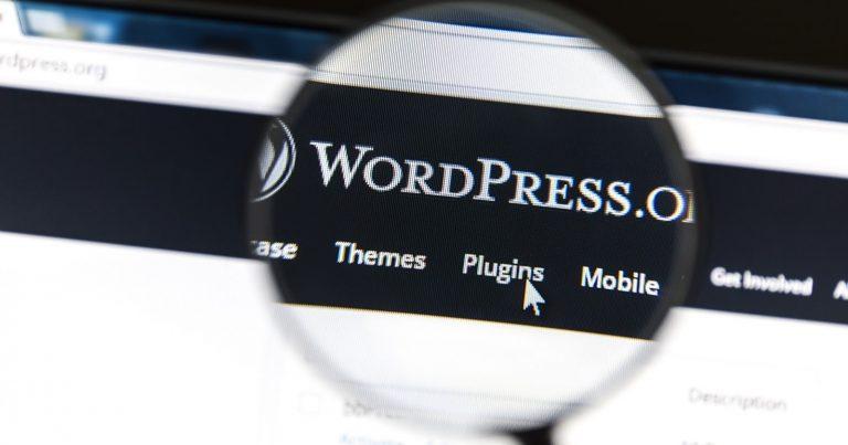 7 Local SEO Best Practices for WordPress Websites