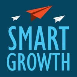 muneer column smart growth