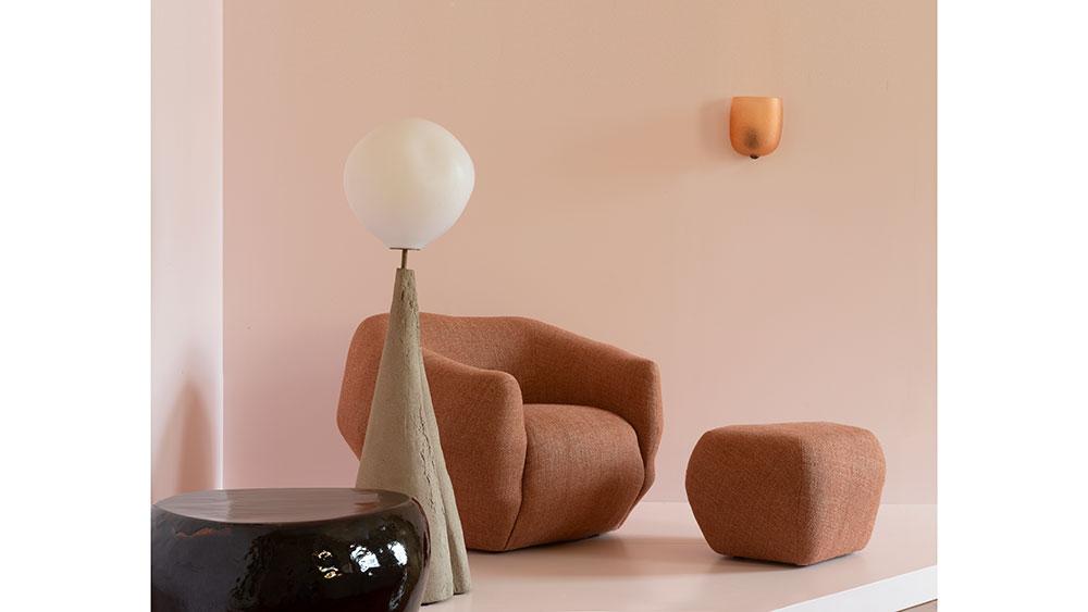 Design, France, Pierre Yovanovitch