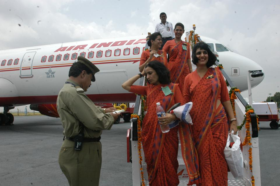 Air India could have been hacked by government-backed group, researchers say.