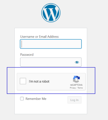 Just Say No to Hackers: How to Harden Your WordPress Security