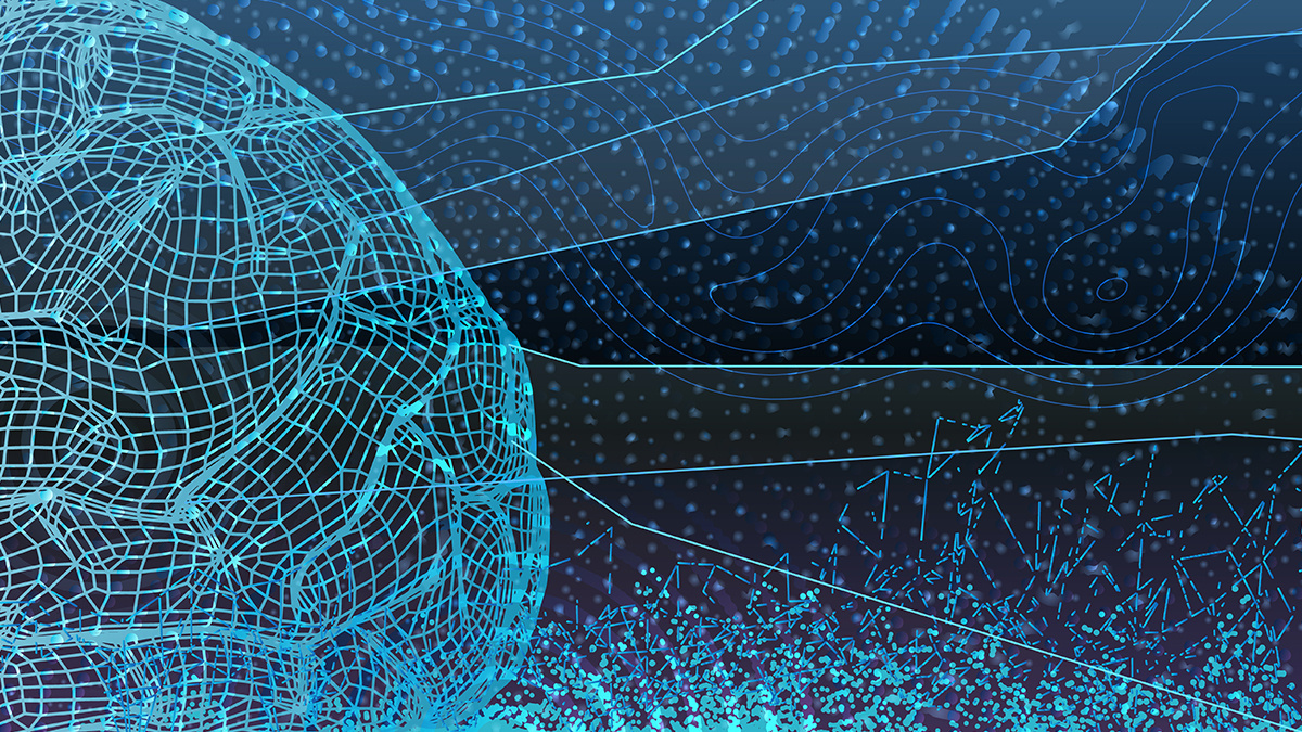Machine learning and artificial intelligence (AI) system vulnerabilities are a growing threat to the web