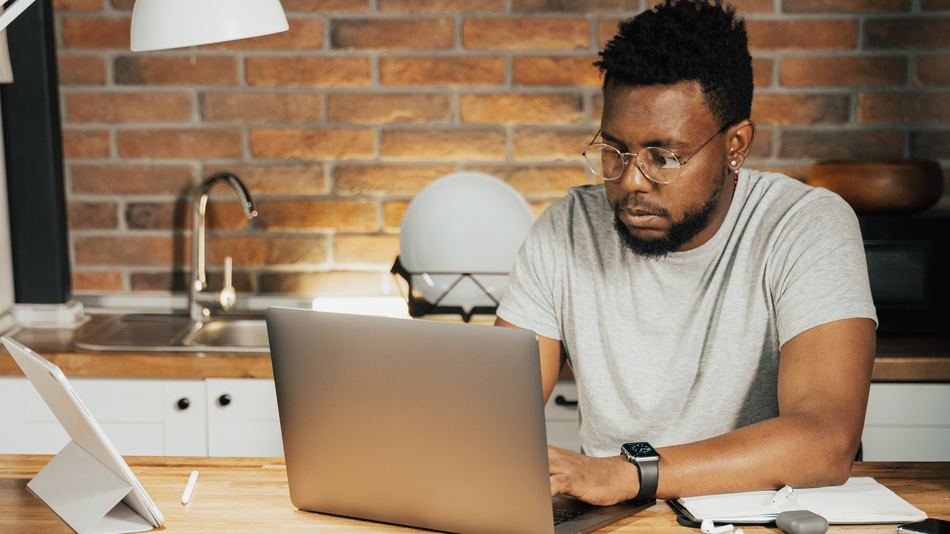 Take courses focused on coding, design, and more.