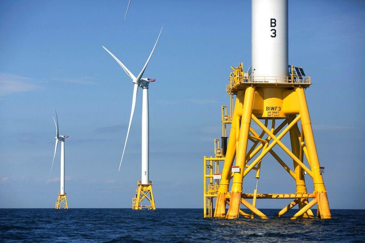 wind-farm-offshore.jpg