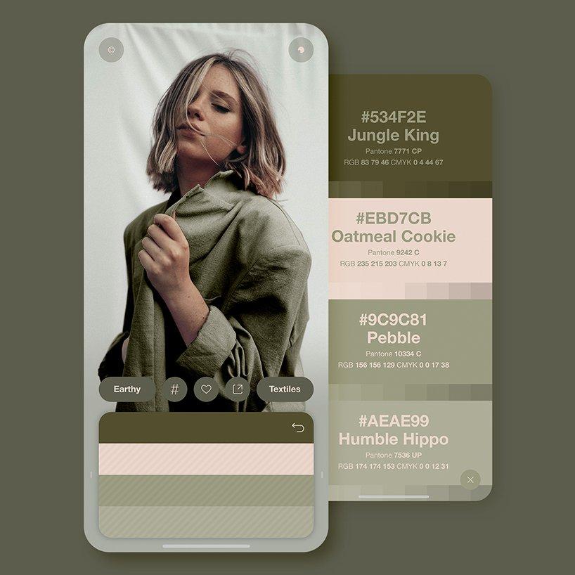 a color companion app for creative people 6