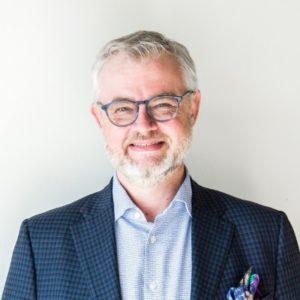 RichardBarnett-CMO at Supplyframe