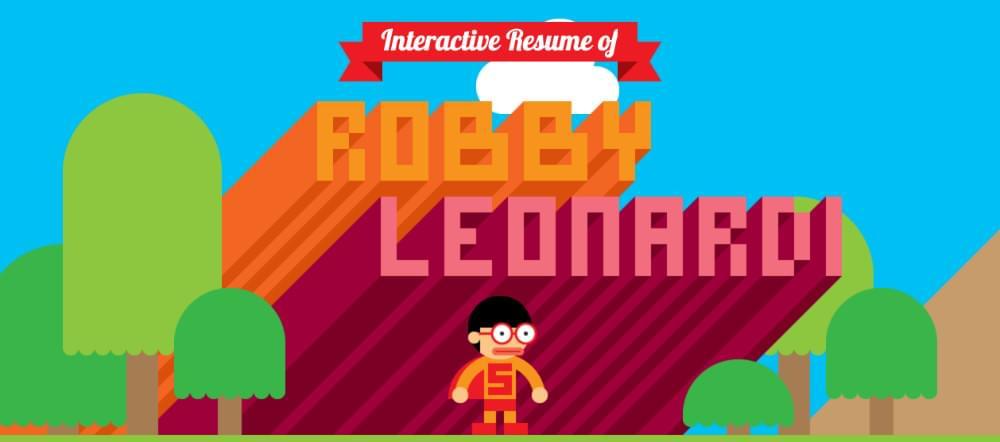 robby-leonardi