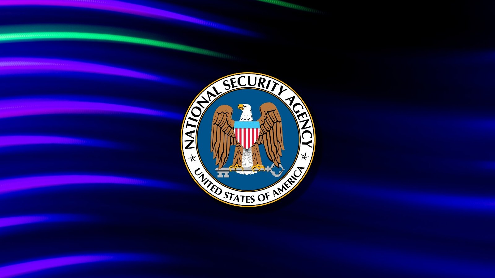 NSA provides mitigations against wildcard certificate risks